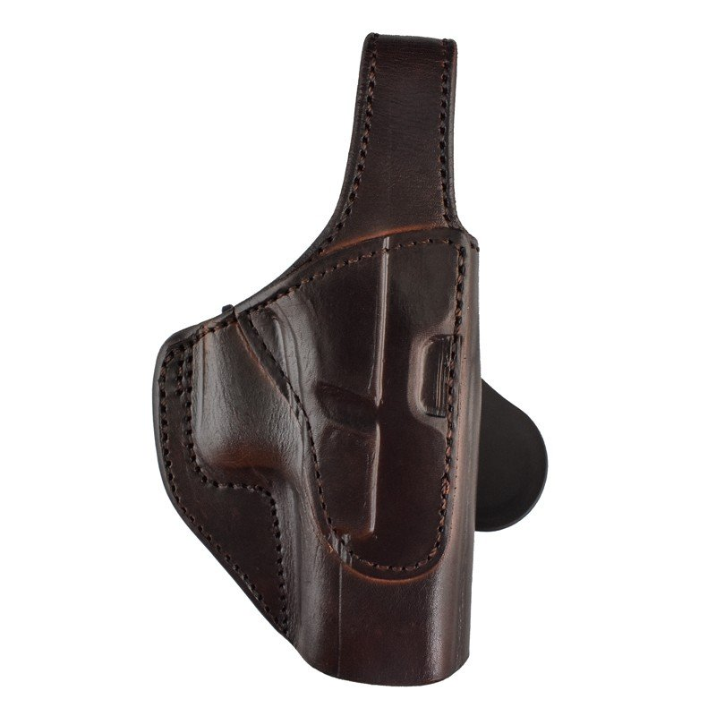 TX-PADDLE HOLSTER PD1