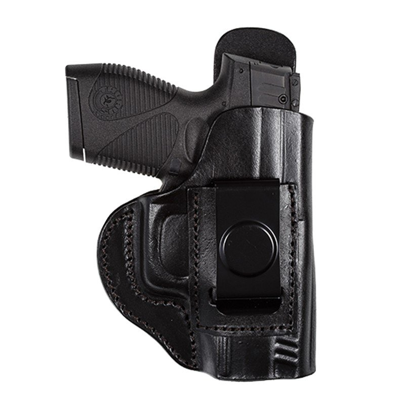 Home - INSIDE THE PANTS HOLSTER