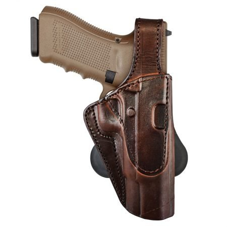 Home - TX-PADDLE HOLSTER PD1