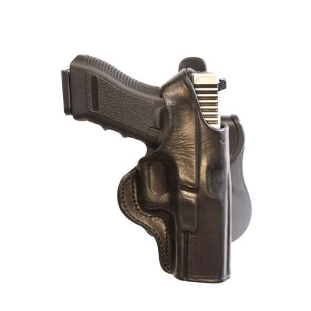 PD1R - ROTATING THUMB BREAK PADDLE HOLSTER
