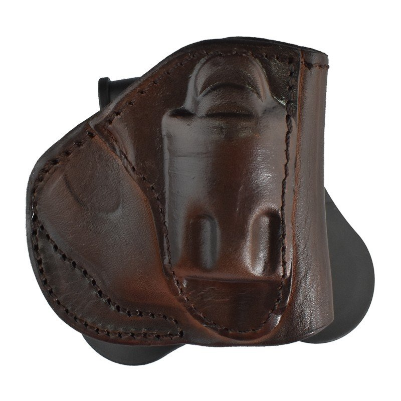 TX-PADDLE HOLSTER PD2