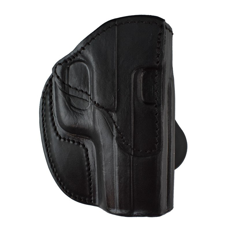 TX-PADDLE HOLSTER PD3