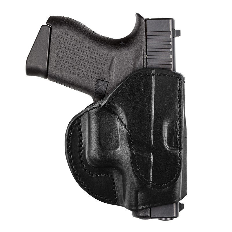 Tx1836 - TX-PADDLE HOLSTER PD2