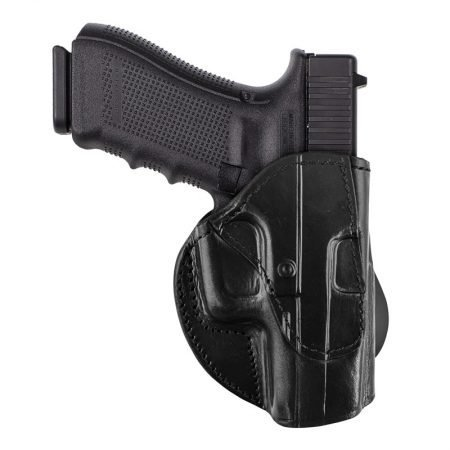 Tx1836 - TX-PADDLE HOLSTER PD3