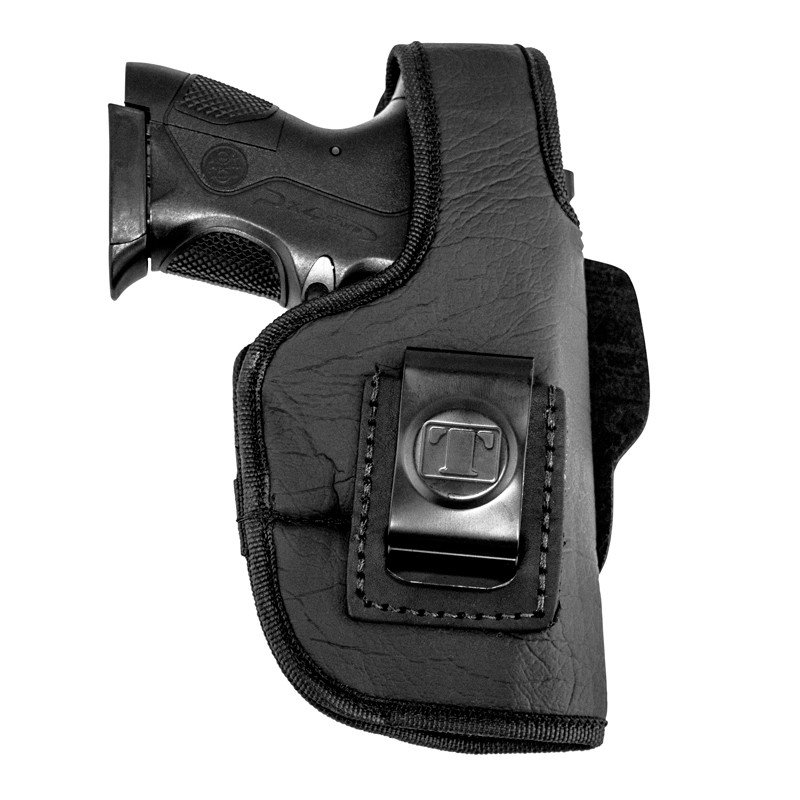 TWHS-HR4 - Weightless 4-IN-1 Holster with Thumb Break