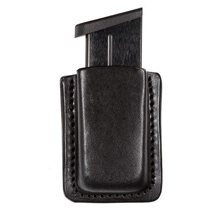 TX-CO-MC5 - TEXAS CLIP ON SINGLE MAGAZINE CARRIER