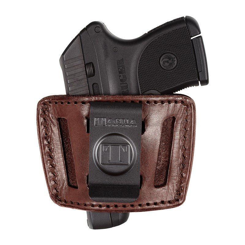 TX-IWH - TEXAS INSIDE/OUTSIDE THE WAIST HOLSTER