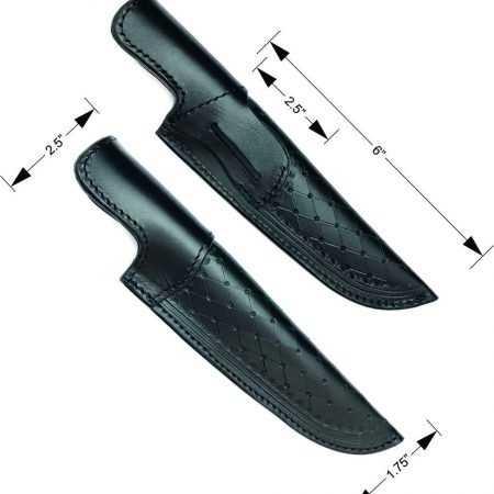 TX-KNSH-1000 SERIES - TX-KNIFE SHEATHS