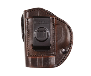Menu Image - Cross Draw Holster